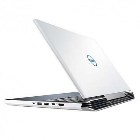 Dell Inspiron 7588 i7–8750H 8GB 1TB NVIDIA GF GTX1050 4GB DDR5 15,6 Inch FHD Linux Ubuntu Notebook Gaming