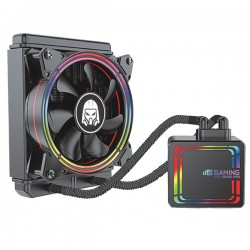 Digital Alliance KAZE KZ120 Cooler Fan
