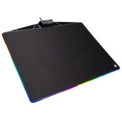 Corsair MM800 RGB POLARIS Gaming Mouse Pad Cloth Edition (CH-9440021-NA)
