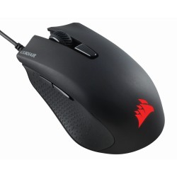 Corsair HARPOON RGB Gaming Mouse AP (CH-9301011-AP / Black)