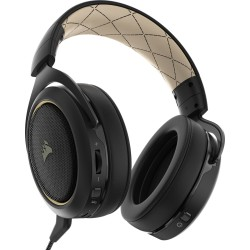 Corsair HS70 SE WIRELESS Gaming Headset AP (CA-9011178-AP / Special Edition)