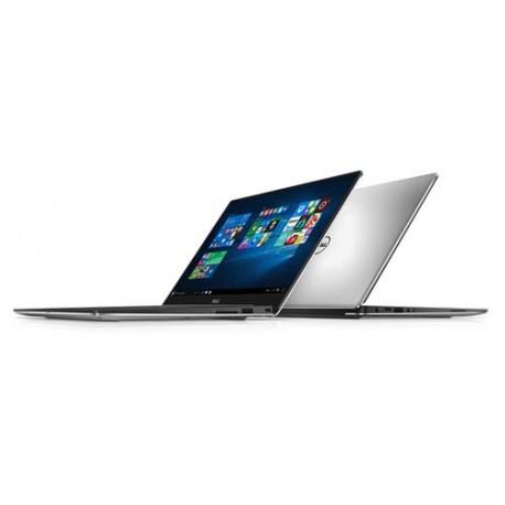 Dell XPS 13 9370 i7-8550 16GB SSD 512GB Win10 PRO) 13,3 Inch UHD TouchScreen Ultrabook