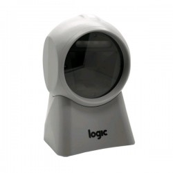Logic OD-72QR 1D & 2D Omnidirectional Scanner
