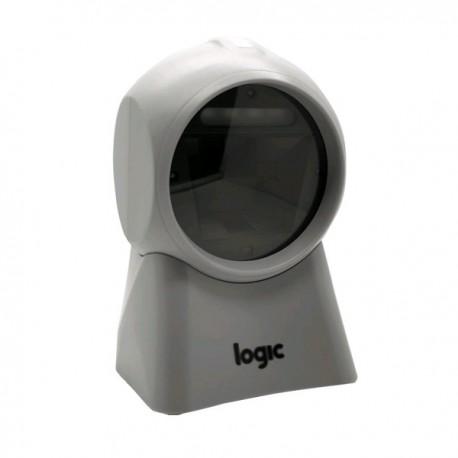 Logic OD-72QR 1D & 2D Omnidirectional Scanner