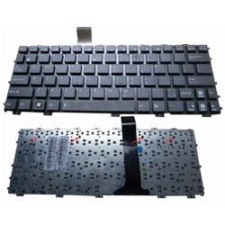 Asus eeePC 1015 1015B 1015BX 1015CX 1015P 1015PX-Black Keyboard