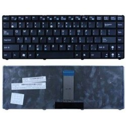 Asus 1201N 1201NT 1201AH series Keyboard