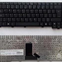 Asus A3 A3000 A6 A9 Z81 A5 Keyboard