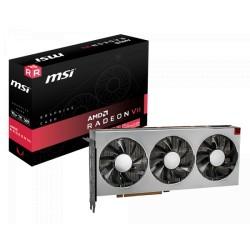 MSI Radeon VII 16GB Graphics Card