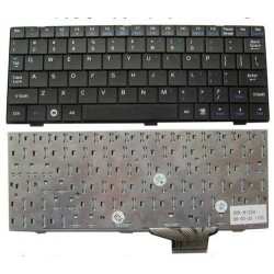 Asus EPC Eee PC 4G 700 701 900 901 Series Keyboard Laptop