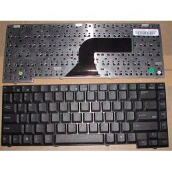 Asus F5 F5R F5RL F5S Keyboard Laptop