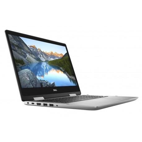 Dell Inspiron 14 5482 Laptop 2 in 1 Intel Core i3-8145U 4GB 1TB Intel UHD 620 14Inch Win 10
