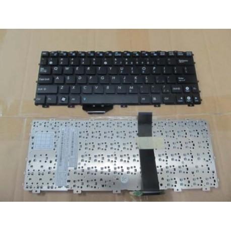 Asus Seashell Eee Pc 1015 1015p 1016 1018 1025 X101 Keyboard Laptop
