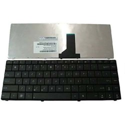 Asus B43 X44H A44 A43 Series Keyboard Laptop