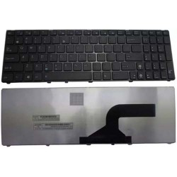 Asus K52 Series Keyboard Laptop