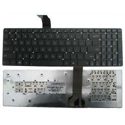 Asus K55 X55 X75 Series Keyboard Laptop
