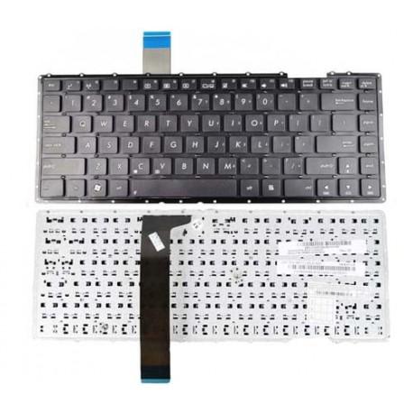Asus X-401 Series Keyboard Laptop