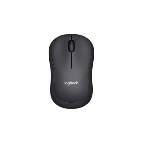 Logitech M221 Silent Mouse
