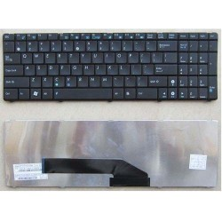 Asus K50 K51 K61 K62 K70 K72 P50 Series Keyboard Laptop
