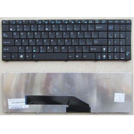 Asus K50 K51 K61 K62 K70 K72 P50 Series Keyboard Laptop