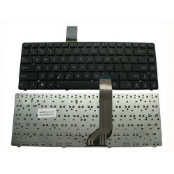 Asus A45 K45 A85 R400 Series Keyboard Laptop