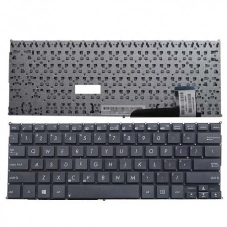 Asus X201 X201E S200 Series Keyboard Laptop