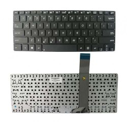 Asus Vivobook S300 S300c S300ca Series Keyboard Laptop