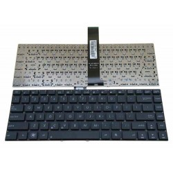 Asus S46c U44 U46C Series Keyboard Laptop