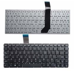 Asus K46 K46C K46CA K46CM K46CB A46 A46C A46E Keyboard Laptop