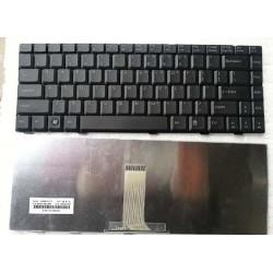 Asus F80 X88 X80 X82 Series Keyboard Laptop