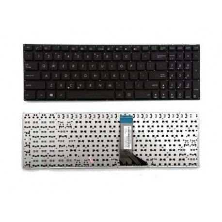 Asus X553m X553ma K553m K553ma Series Keyboard Laptop