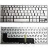 Asus UX21 UX21A UX21E Series Keyboard Laptop Silver
