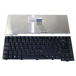 Acer Aspire 4710 4220 4310 4320 4520 4730 5220 5310 5930 5520 5710 5720 Keyboard Laptop