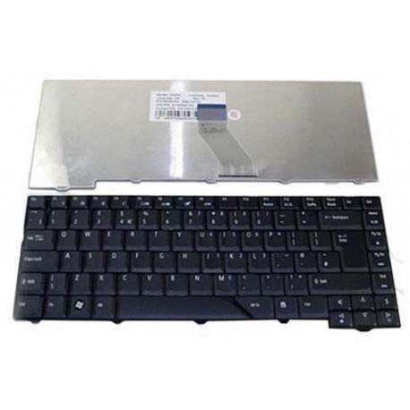 Acer Aspire 4710 4220 4310 4320 4520 4730 5220 5310 5930 5520 5710 5720 Keyboard Laptop