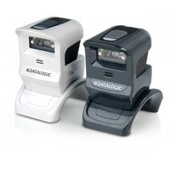 Datalogic Gryphon GPS4400 Barcode Scanner 2D RS232/USB Black