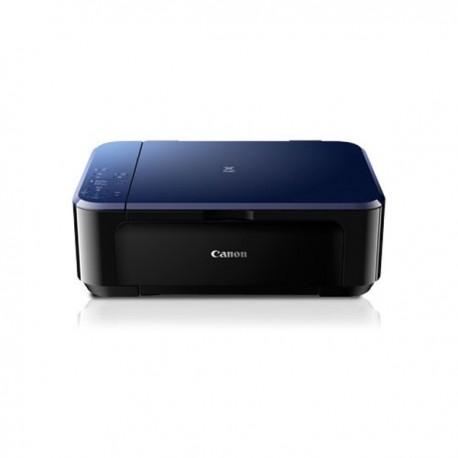 Canon Pixma E560 Multifunction Printer Inkjet A4 Wireless