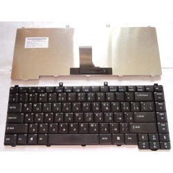 Acer 5500 3600 1600 Series Keyboard Laptop