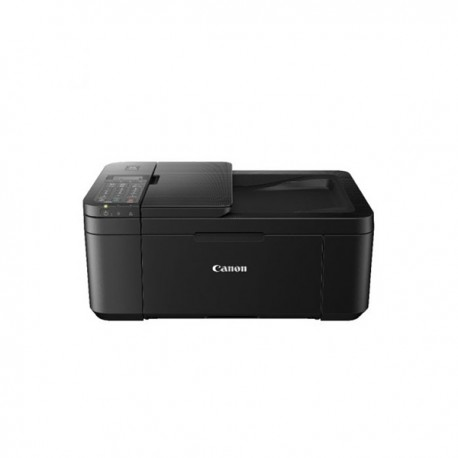 Canon Pixma TR4570S Multifunction Printer Inkjet A4