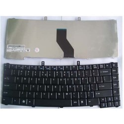 Acer Travelmate 4520 4620 4630 5120 5210 5220 5420 5610 5620 7120 7220 7420 7620 series Keyboard Laptop