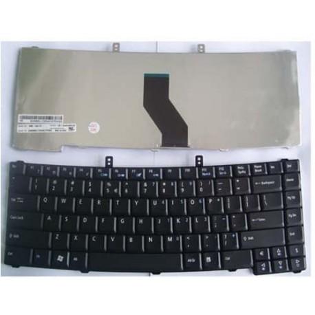 Acer Travelmate 4520 4620 4630 5120 5210 5220 5420 5610 5620 7120 7220 7420 7620 series Keyboard Laptop