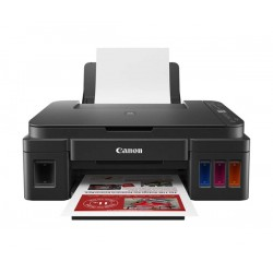 Canon Pixma G3010 Muntifunction Printer InkTank A4