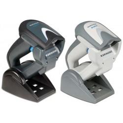 Datalogic Gryphon GBT4400 Handheld Barcode Scanner 2D