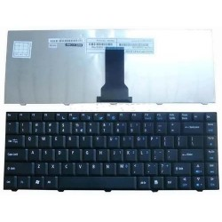 Acer Emachine D520 D720 E520 E720 Keyboard Laptop