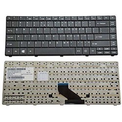 Acer Aspire E1-421 E1-431 E1-451 E1-471 E1-521 E1531 E1-571 Series Keyboard Laptop