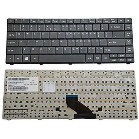 Acer Aspire E1-421 E1-431 E1-451 E1-471 E1-521 E1531 E1-571 Series Keyboard Laptop