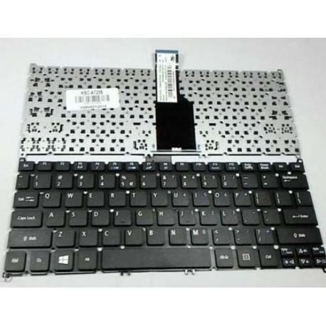 Acer Aspire One 725 AO725 AOD725 726 AO726 756 AO756 AOD756 Series Keyboard Laptop