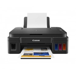 Canon Pixma G2010 Muntifunction Printer InkTank A4