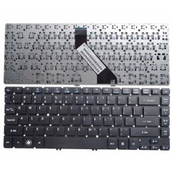 Acer Aspire v5-431 v5-471 v5-531 V5-551 V5-571 V5-572 V5-581 Series Keyboard Laptop