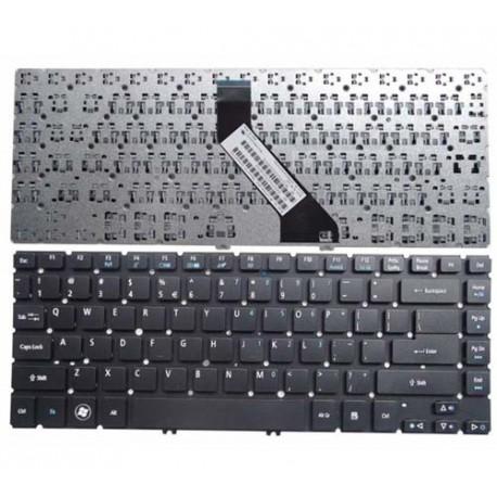 Acer Aspire v5-431 v5-471 v5-531 V5-551 V5-571 V5-572 V5-581 Series Keyboard Laptop
