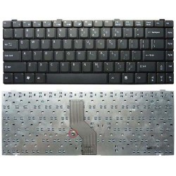 Acer TravelMate 3200 Series Keyboard Laptop