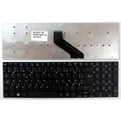 Acer Aspire 5755 5830 V3-571 V3-551 V3-771 Series Keyboard Laptop